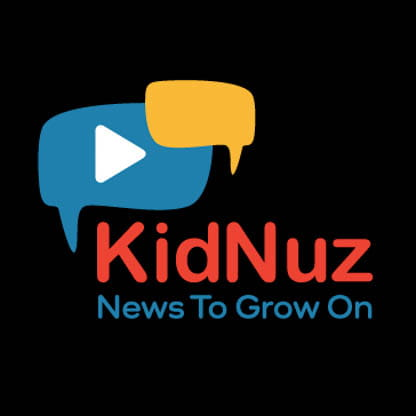 KidNuz: Educational Podcasts for Kids, Perfect for Unschooling