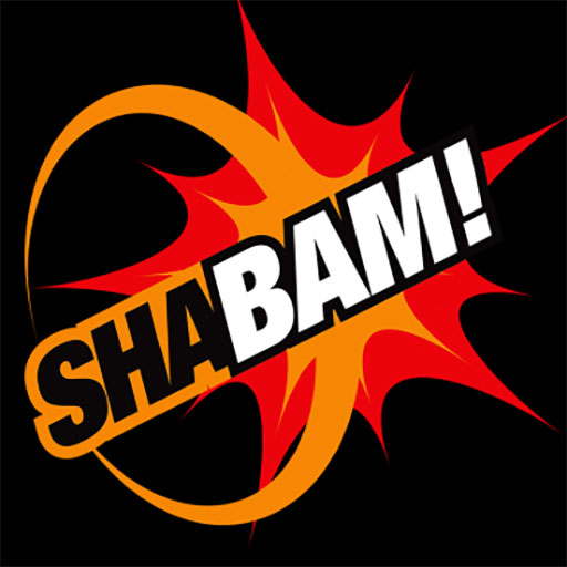 SHABAM!: Educational Podcasts for Kids, Perfect for Unschooling